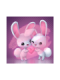 Valentine kiss Thumbnail