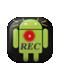 PokeRecorder - Voice Recorder Thumbnail