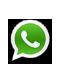WhatsApp Messenger Thumbnail