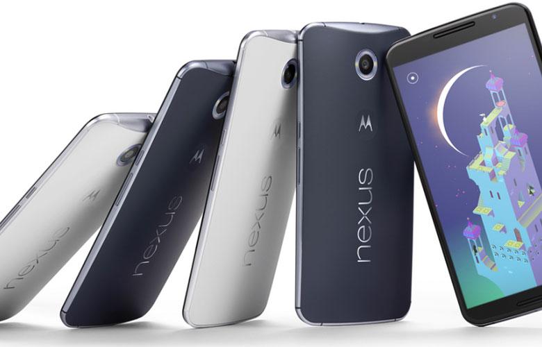 nexus-2015-android-definitivo