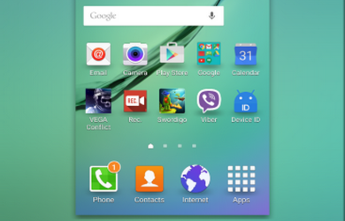 android-5-1-1-lollipop