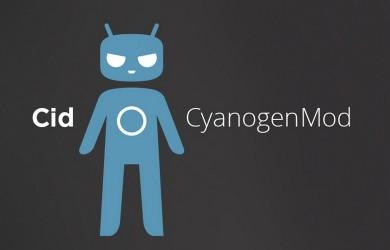 cyanogenmod-5-1